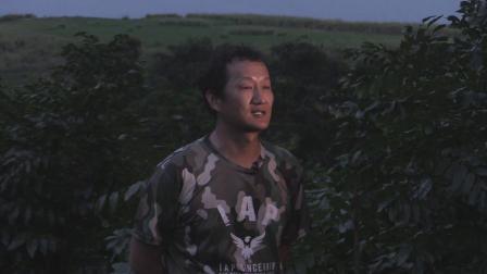 采访视频-王老师