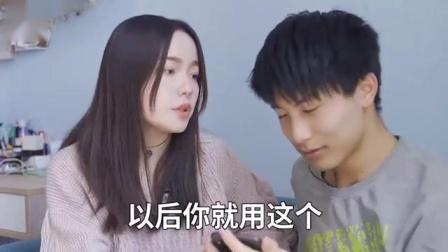 米读小说2