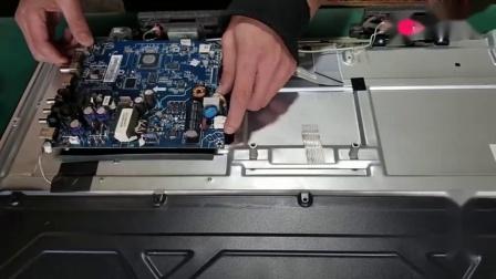 科技---家用电器--维修