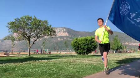YN-CQUer in Kunming 10