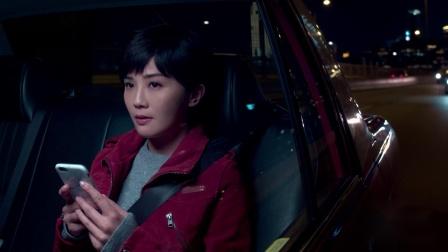 《机动部队》蔡卓妍主线版预告:铁骨柔情女沙展,Madam何小队迎击新挑战
