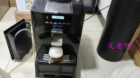 益禾堂奶茶店咖啡机维修保养-冲泡器清洗 (3)1