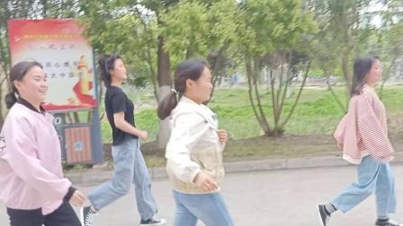 荆州职业技术学院XQ健康教育