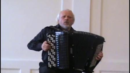 Подгорный-Прелюдия памяти ушедших.avi