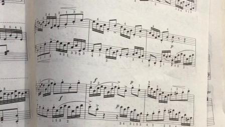 【钢琴助学堂】二创十三7-13右