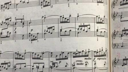 【钢琴助学堂】三创十一17-23右