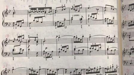 【钢琴助学堂】三创十一24-28右