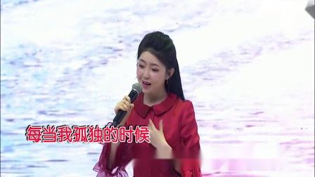 推荐歌曲-任妙音-红枣树