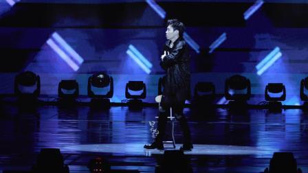 【杨文昊VIHO】2019.04.27澳门华语榜中榜颁奖礼表演《魇》