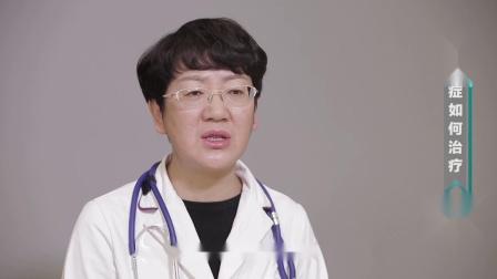 李萍医生:怎么治疗小儿肥胖症?