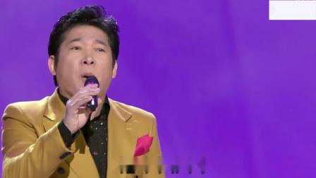 [가요무대] 박상철  처녀 총각  1600307 방송분중