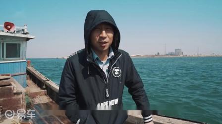 带你看中国,开着路虎去当渔民的VLOG - 大轮毂汽车视频