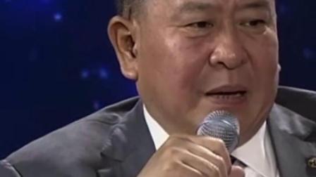 """北汽、奇瑞、广汽、比亚迪四大集团董事长纷纷表示""""汽车很难降价,企业的利润已经很薄了。"""""""