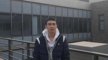 2019青云计划