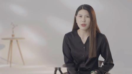 """《欢迎来北方2》曝""""北漂特辑"""":一次关于对理想与家乡的深思"""