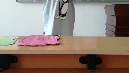 Mum Bug's Bag拼读