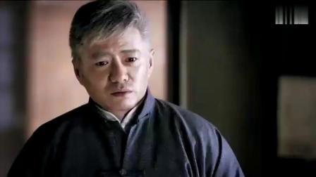 《浴血三兄弟》原名《大连故事》片花