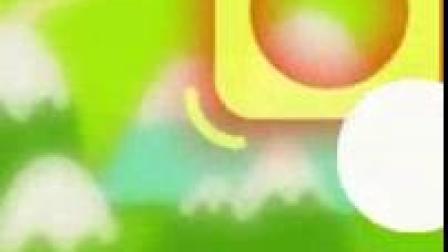 我在宝宝巴士亲子游戏之宝宝地震救援队截了一段小视频