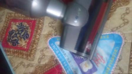 莱克吸尘器质量问题