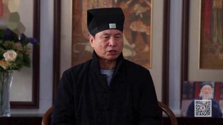 袁志鸿:东岳大帝信仰的现代意义