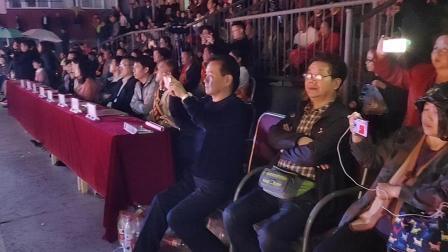 大合唱《复兴的力量》陕西省铜川市王益区