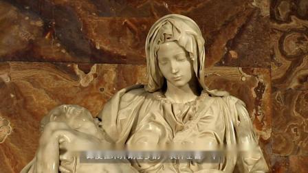 惊艺集| 女性地位极高的西班牙,如何塑造他们的女性圣像?