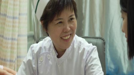 海南省人民医院产科一区——助产士的一天
