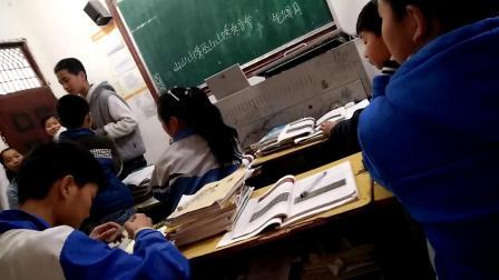 """学生""""飞花令""""活动"""