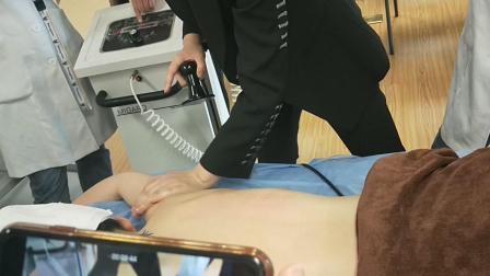 高周波肩颈4-28培训