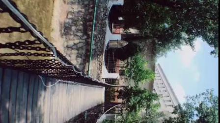 快乐由我造 时光荏苒岁月如梭,怀念校园中的美好西安翻译学院