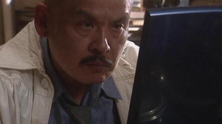 超星神格兰赛沙44中日双语解明超古代战争之谜DVDRIP