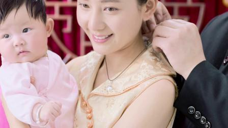 王小福银饰莲子连心TVC广告  HOYA皓亚星空