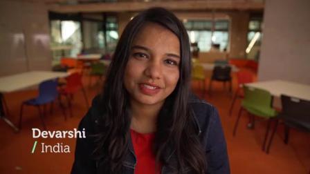 RMIT皇家墨尔本理工大学学生支持服务