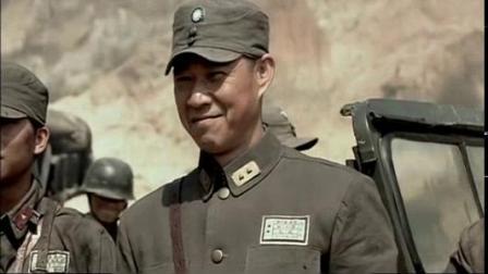 我在中国远征军 12截了一段小视频