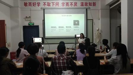 催乳和产后康复培训课程(闽医堂课程)