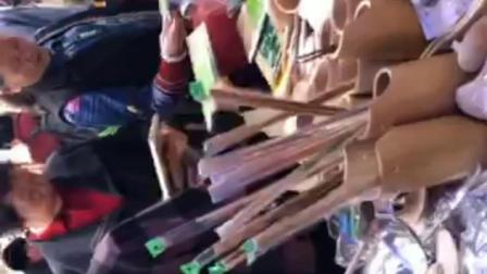地摊产品    江湖产品