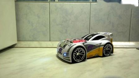专为男孩和儿童设计的超高速赛车全高清高清伦瓦根赛车图片竞赛图片