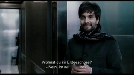 在人海中遇见你 德国预告片2