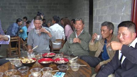 六洪安龙1