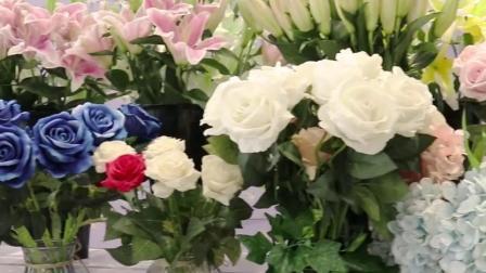 全国同城99朵红玫瑰花束上海鲜花速递杭州苏州北京合肥生日送花店-tmall.com天猫