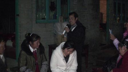 4-4杨彪婚庆视频