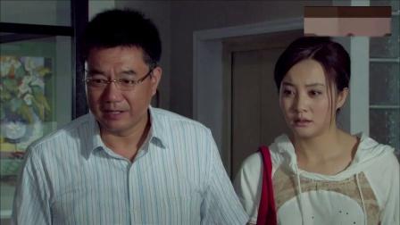男子把琪琪带到夫妻家,为了帮他找孩子,不料那个竟是夫妻的孩子