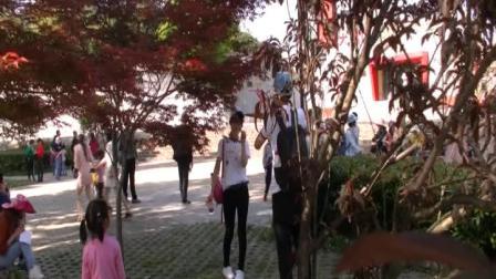2019安鑫义齿十年庆西河之旅