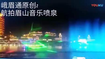 09-四季歌--滨滨瑶-0903