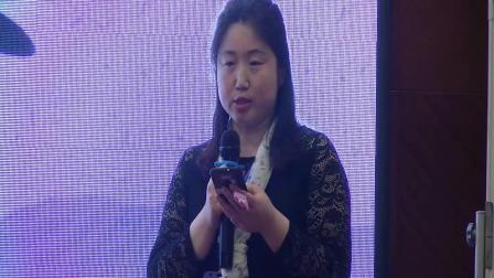 优企汇2019-4-26链接大会_clip4