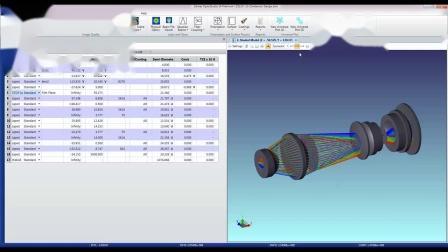 Projectors Part 5 Convert to NSC