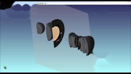 Projectors Part 6 System Performance