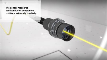 IDS3010皮米精度激光干涉仪-精密测量系统应用