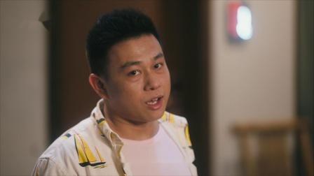 黄金公开赛厦门站宣传片《要爱,也要炉石传说》