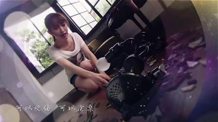 《一念向北》同名主题曲—刘恺威演唱